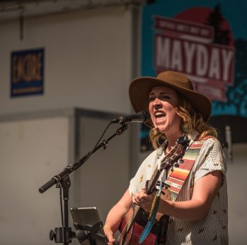 Cassandra House @ Mayday Music Festival – Yaphank, NY 05-11-19
