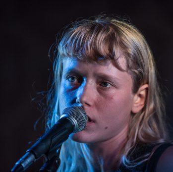 Alice Phoebe Lou @ Seven Grand – Austin, TX 03-13-19